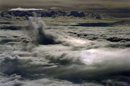 Alejandro Aguilera - Cerca del cielo - El Principio