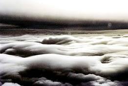 Alejandro Aguilera - Cerca del cielo - Sin Ti
