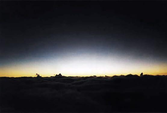 Alejandro Aguilera - Cerca del cielo - Primigenio