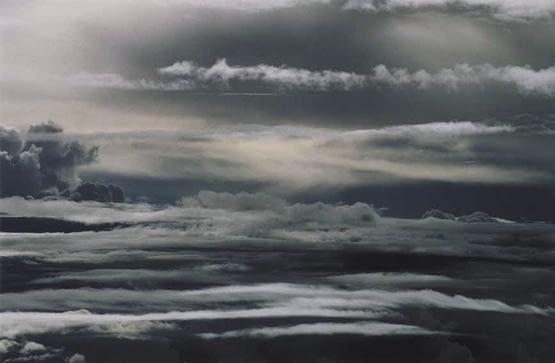 Donde Marchan los Santos - Alejandro Aguilera - Cerca del cielo