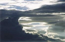 Alejandro Aguilera - Cerca del cielo - Inmensidad