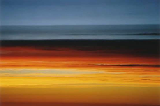 Alejandro Aguilera - Cerca del cielo - La Misma Vieja Cancion