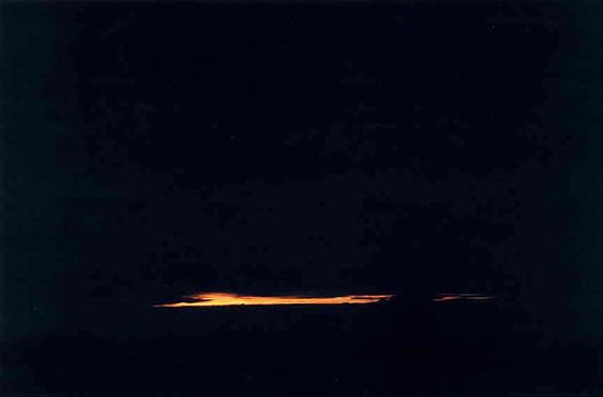 Alejandro Aguilera - Cerca del cielo - Ultimo Adios