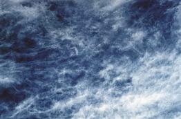 Alejandro Aguilera - Cerca del cielo - Reboso