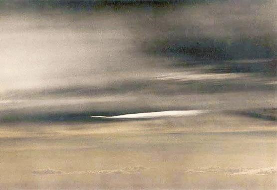 Alejandro Aguilera - Cerca del cielo - Suave Patria