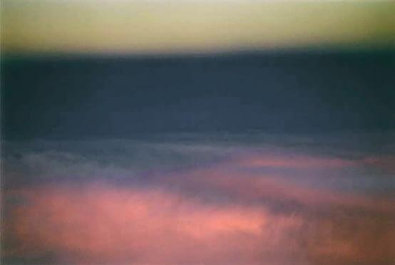 Alejandro Aguilera - Cerca del cielo - Trilogia