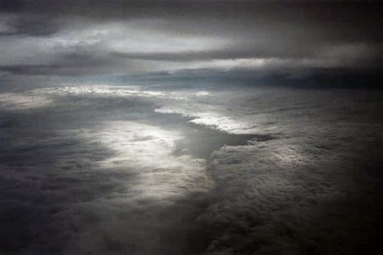 Alejandro Aguilera - Cerca del cielo - Donaluz