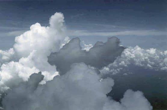 Domadora - Alejandro Aguilera - Cerca del cielo