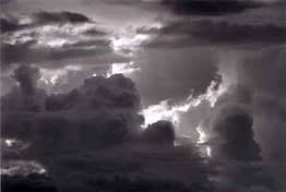 Alejandro Aguilera - Cerca del cielo - Julio
