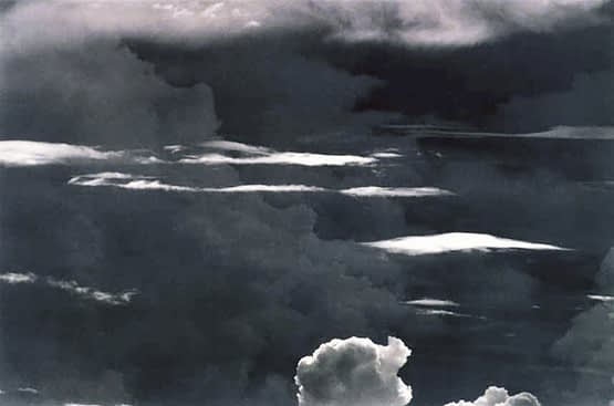 Alejandro Aguilera - Cerca del cielo - Indiferencia