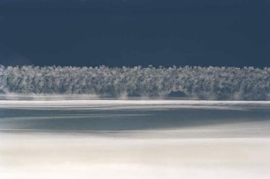 Alejandro Aguilera - Cerca del cielo - El Jardin del Arcangel