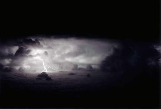 Alejandro Aguilera - Cerca del cielo - Riders on the Storm