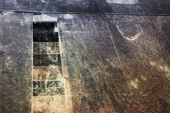 Alejandro Aguilera - Encuentros y Desencuentros - Pasion que acaba