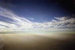 Alejandro Aguilera - Cerca del cielo - Flame
