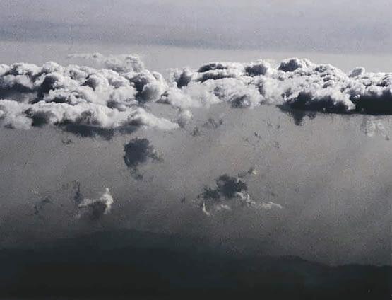 Alejandro Aguilera - Cerca del cielo - Stand By