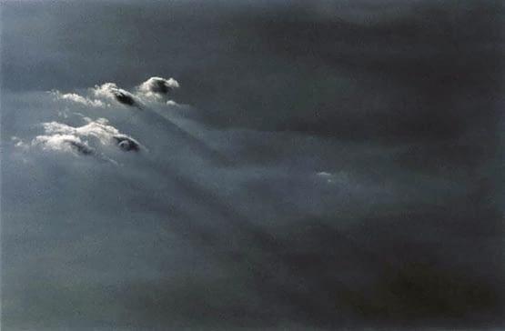 Alejandro Aguilera - Cerca del cielo - Tu Recuerdo y Yo