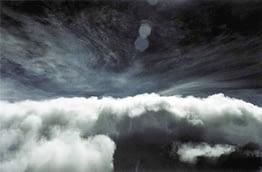 Alejandro Aguilera - Cerca del cielo - The Wall