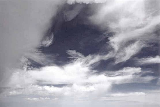 Caotica - Alejandro Aguilera - Cerca del cielo