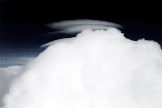 Tocado - Alejandro Aguilera - Cerca del cielo