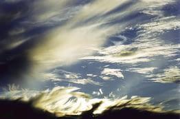 Alejandro Aguilera - Cerca del cielo - Por Neruda