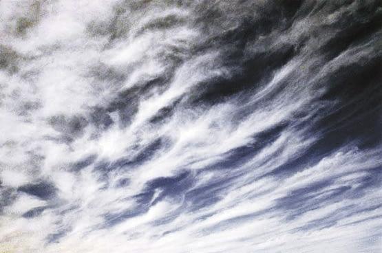 Fanfarrias - Alejandro Aguilera - Cerca del cielo